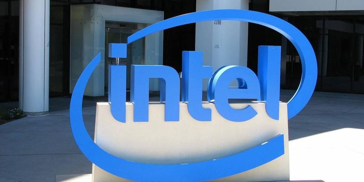 Planificación de Intel para el 2014 [Actualización]