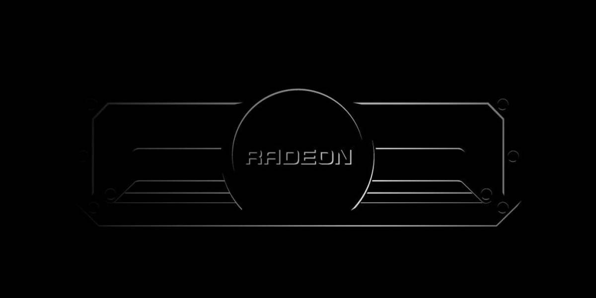 "Rumor: AMD Radeon R9 295 X2 ""Vesubius"" tendrá 5120 Shader Processors"