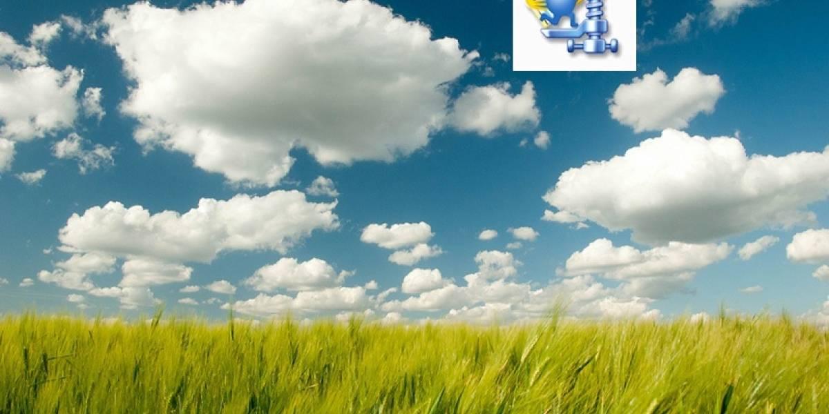 WinZip se mueve a la nube con su servicio ZipShare