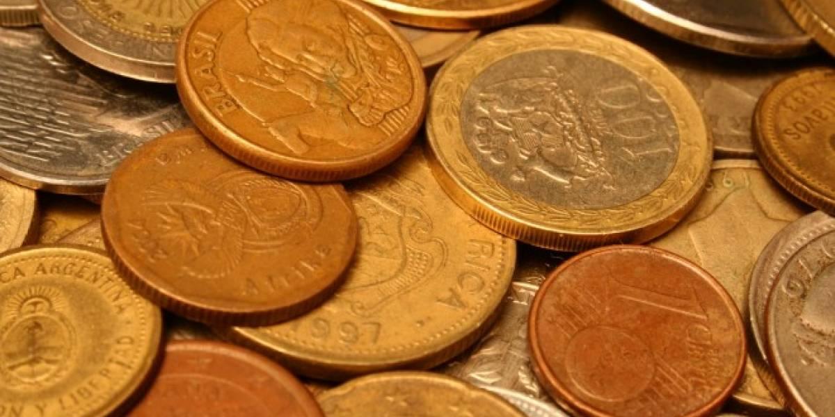 Chile: PayPal se asocia con Multicaja para recibir pagos directo en la cuenta corriente