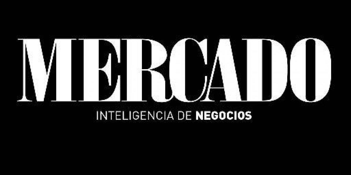 Revista Mercado reunirá a líderes de negocios y autoridades en evento de RSE