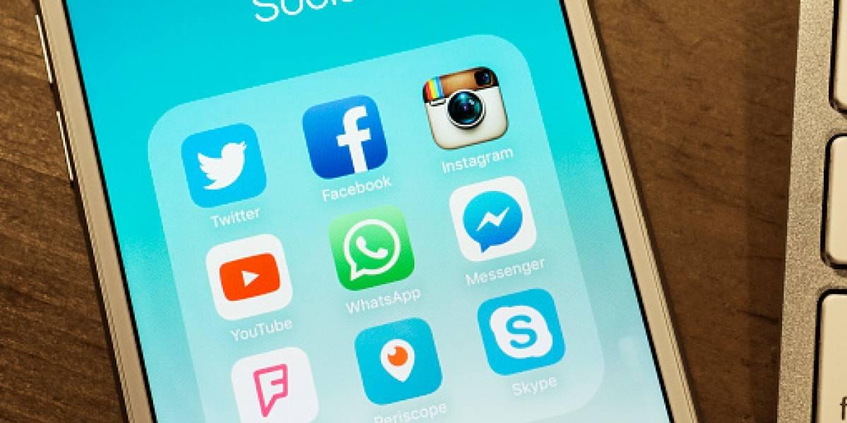 WhatsApp creará una versión para Tabletas