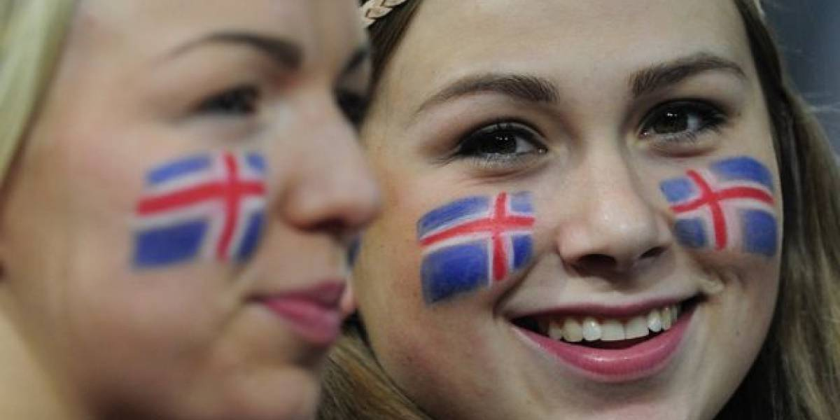 Esta es la fórmula de Islandia para combatir las drogas que se replicará en Chile