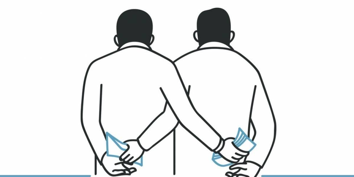 Por que é tão difícil investigar e comprovar corrupção no Brasil e no mundo