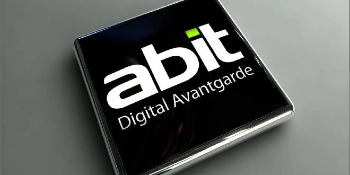 Web de Abit cierra el 28 de febrero