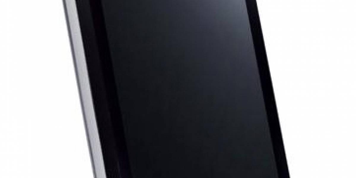 Futurología: Acer F1 saldrá el 6 de octubre a muy buen precio