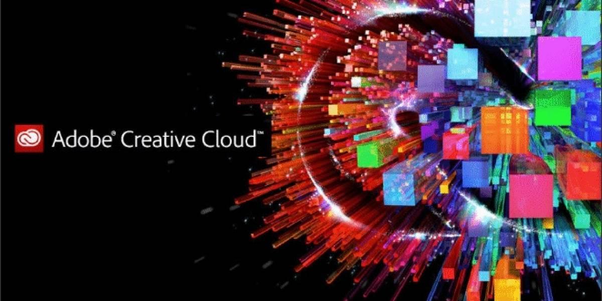 AMD muestra el rendimiento de Photoshop y Premiere CC en sus APU Richland