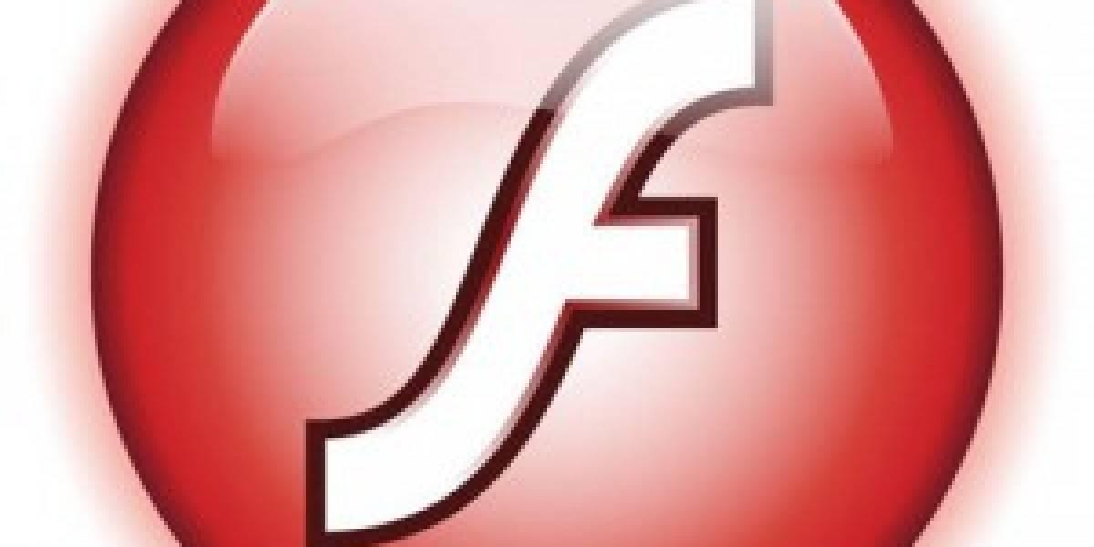 Adobe espera que el 53% de los smartphones usen Flash en 2012