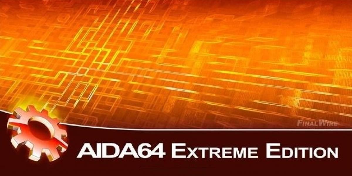 """FinalWire revela al futuro GPU NVIDIA GeForce GTX 760 Ti """"GK104"""""""