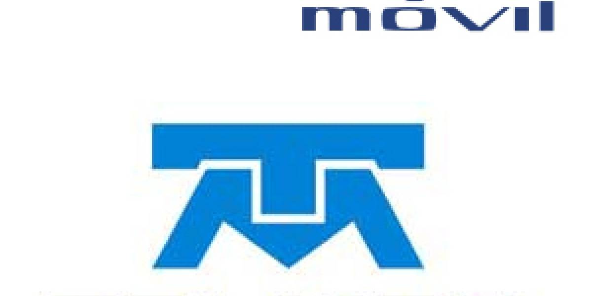 América Móvil lanza oferta por Telmex