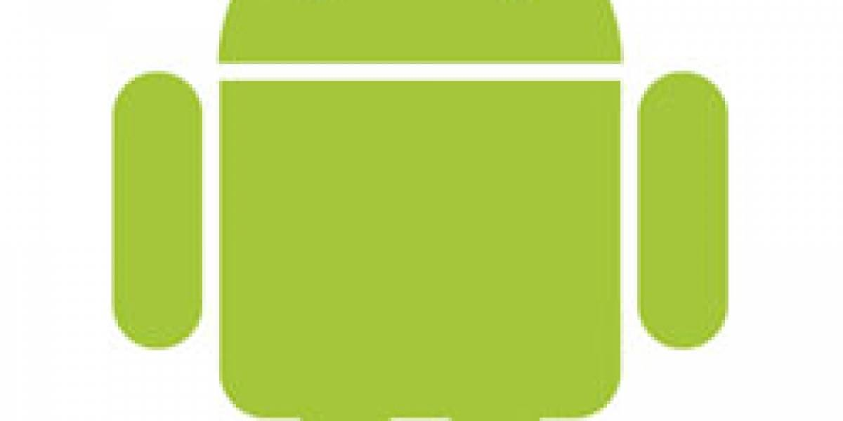 Más de 65.000 móviles con Android se venden cada día
