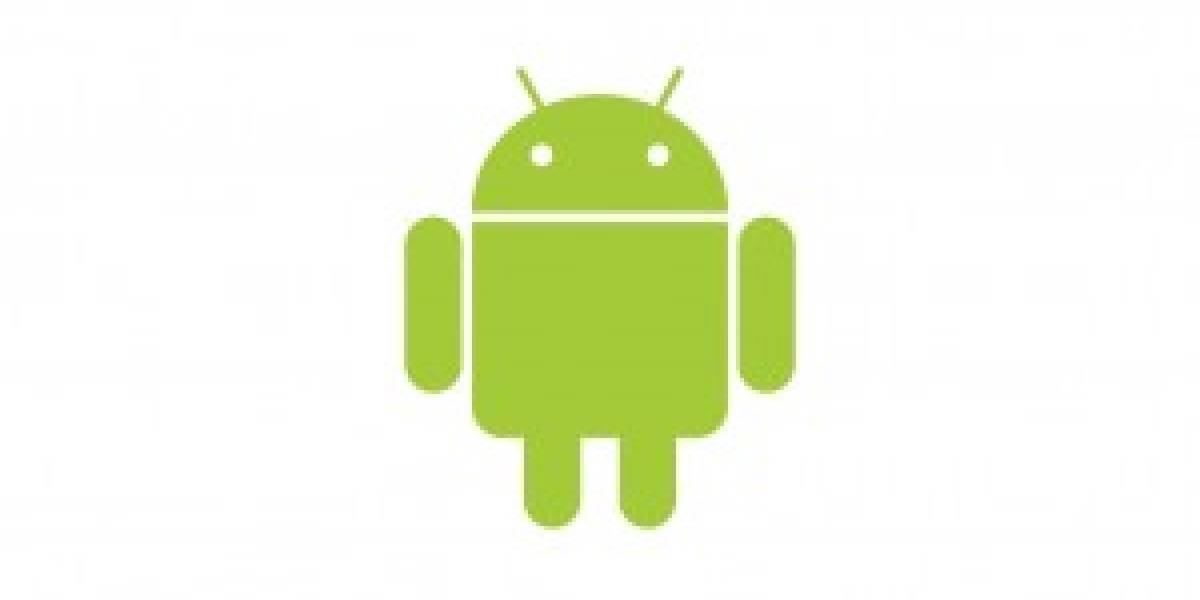 Google dice que se venden 60 mil móviles Android al día