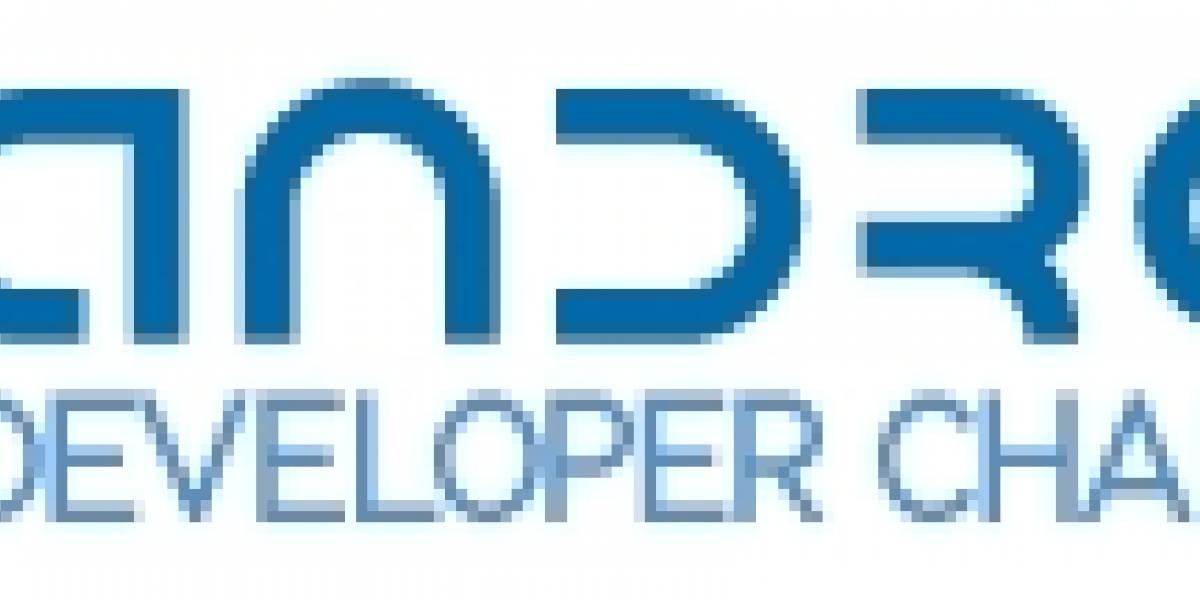 Android Developer Challenge 2
