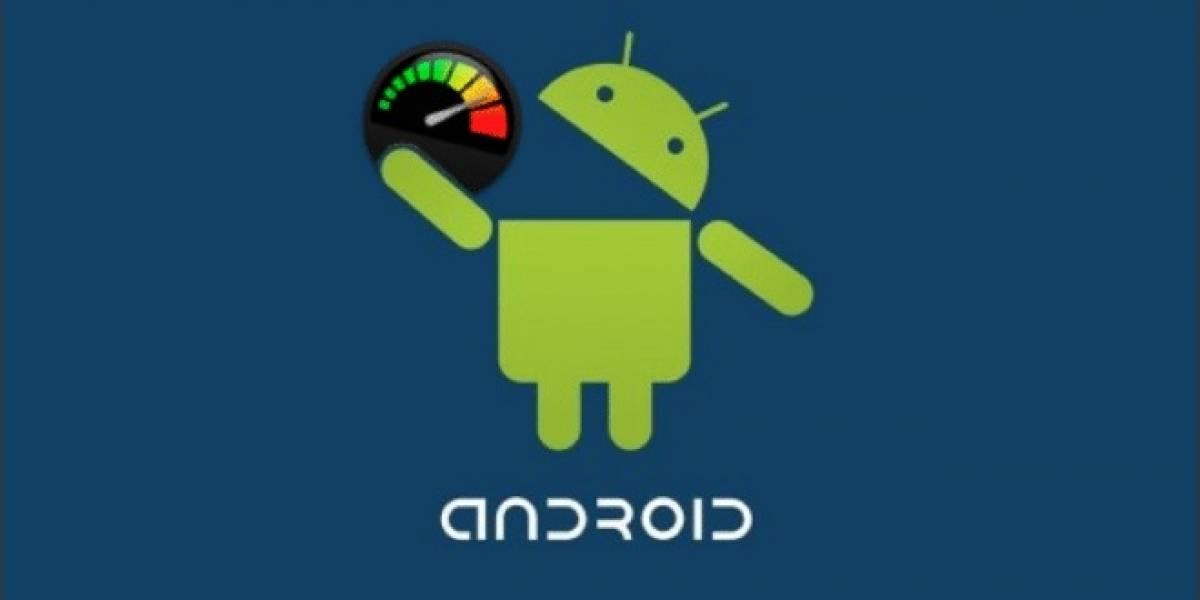 "Google revela porque eliminó el soporte OpenCL en Android 4.3 ""Jelly Bean"""