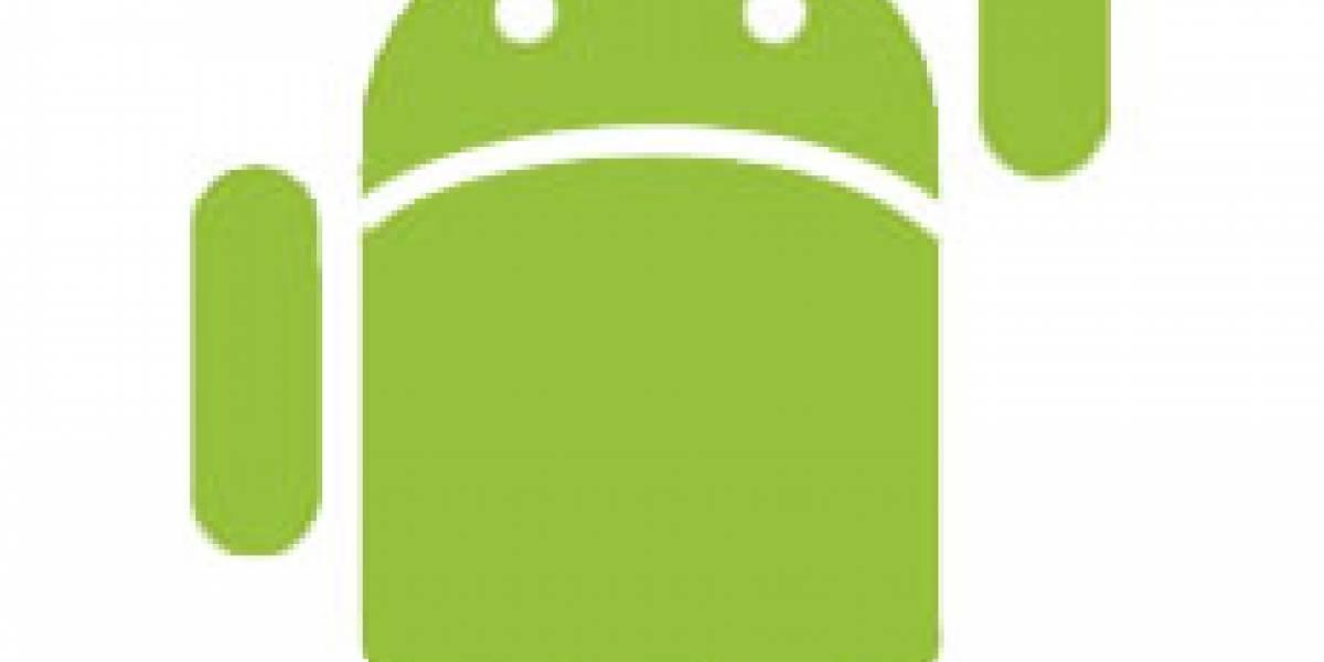 Cisma en la escena Android