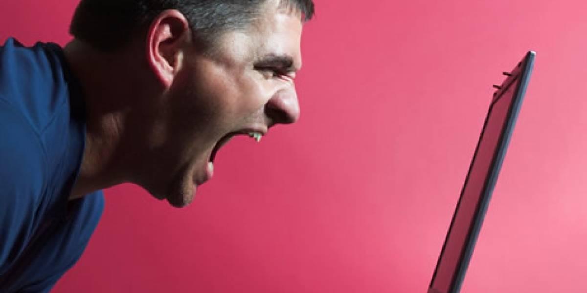 Padres usan celulares para rastrear adolescentes
