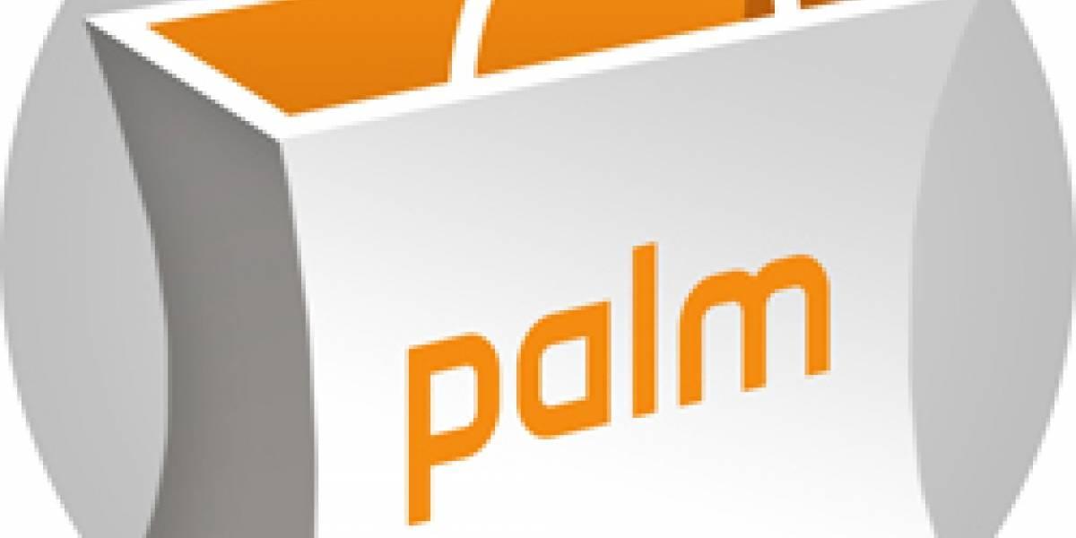 Palm agrega las aplicaciones de pago en su tienda de aplicaciones fuera de Estados Unidos