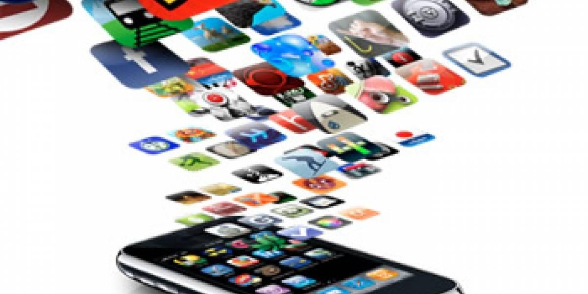 La AppStore de Apple: A un año de su puesta en marcha