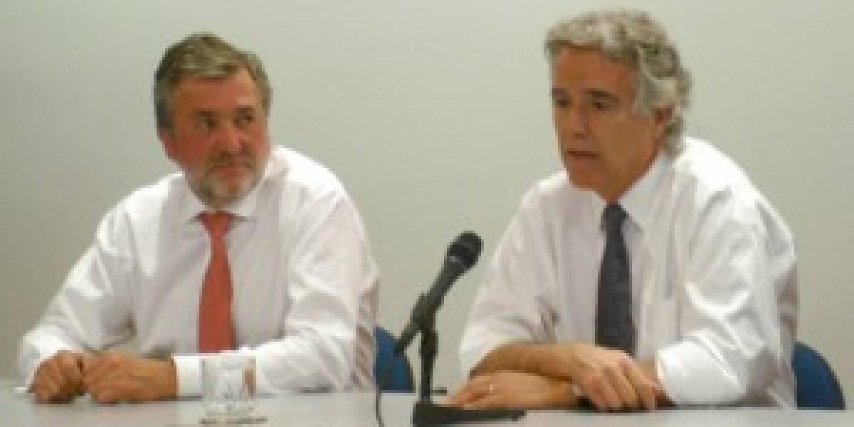 Chile: Ministro de Telecomunicaciones anuncia mesa de trabajo con empresas tras cortes de servicio