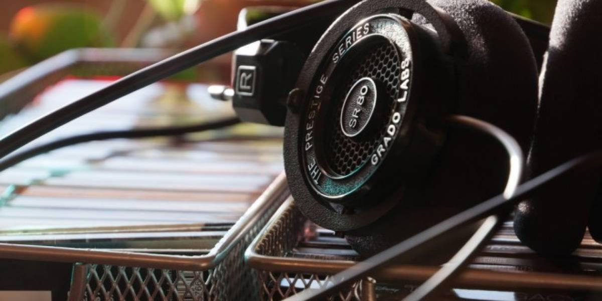 Comparación de los servicios de música por streaming más populares: ¿Cuál te conviene más?