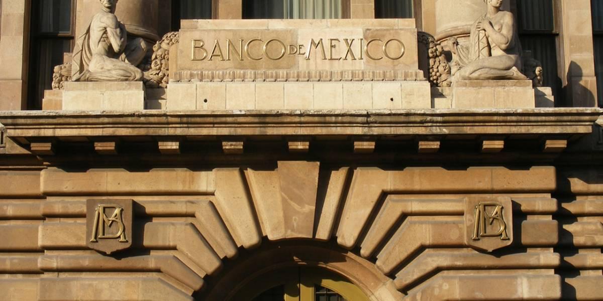 300 millones de pesos robados: El recuento de daños oficial del ciberataque a la banca de México