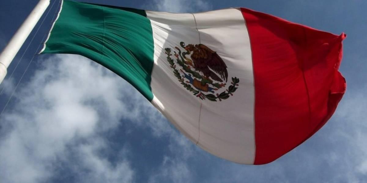 México fue el país que más gastó en los servicios de Hacking Team