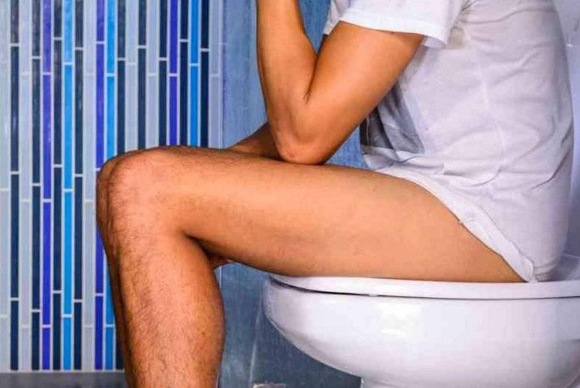 coco banheiro