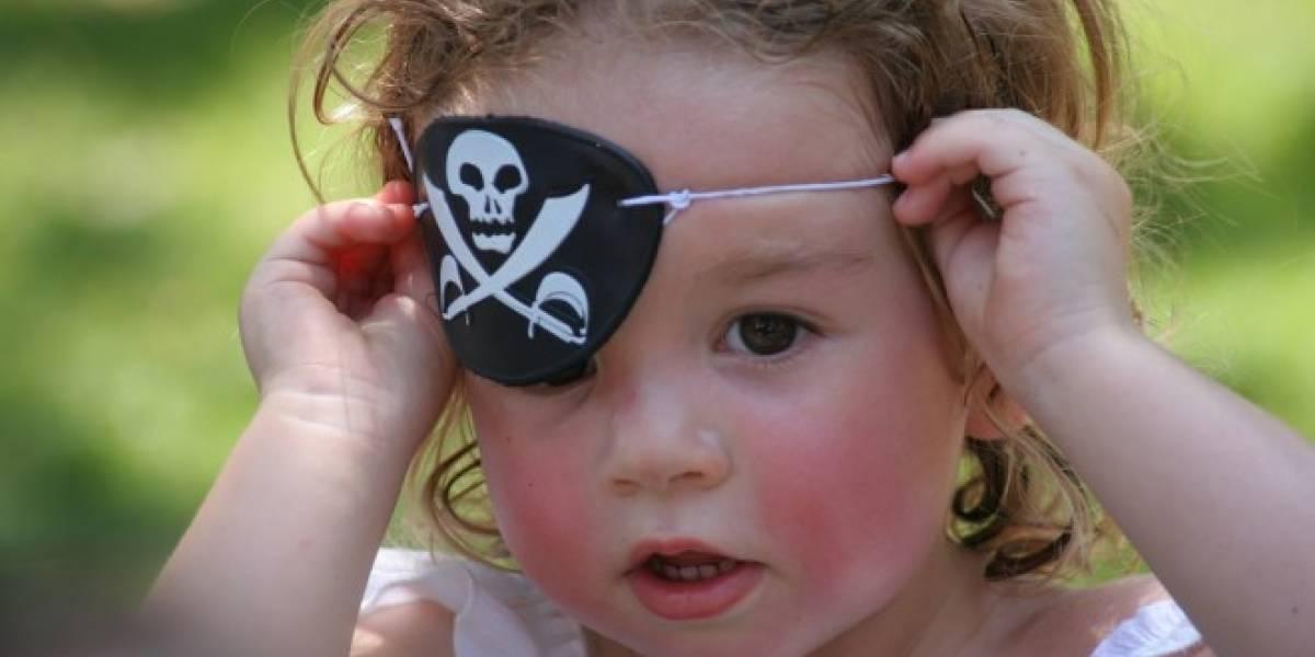 Argentina: La Comisión Nacional de Comunicaciones ordenó el bloqueo de The Pirate Bay [Actualizada]