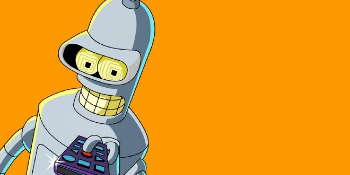 Inteligencia Artificial le dice a estudios de Hollywood qué película filmar
