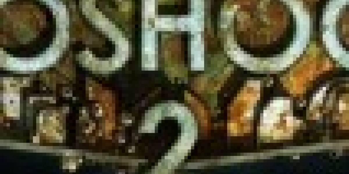 [E309] Bioshock 2 emerge en Octubre