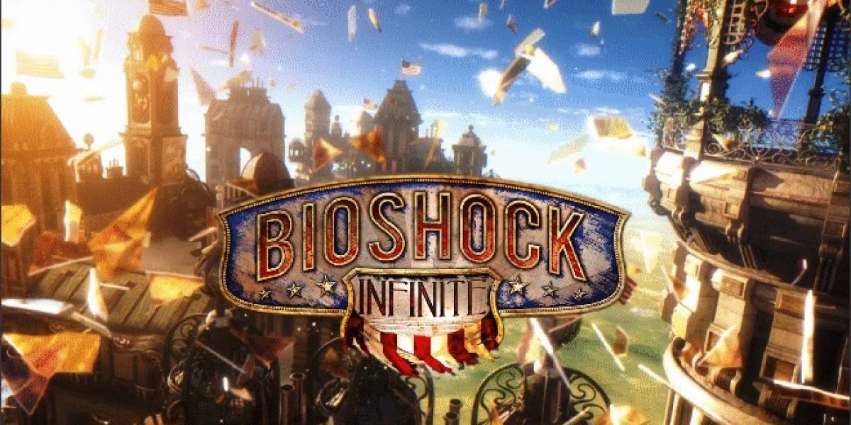 BioShock Infinite probado con 13 tarjetas de video