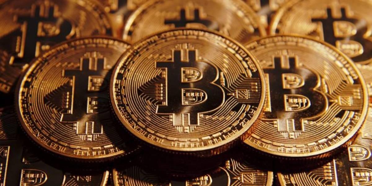 Steam ya no aceptará Bitcoin como método de pago