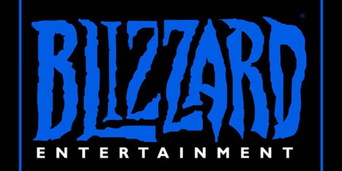 Blizzard registra el nombre de Cataclysm: ¿Nuevo MMO?