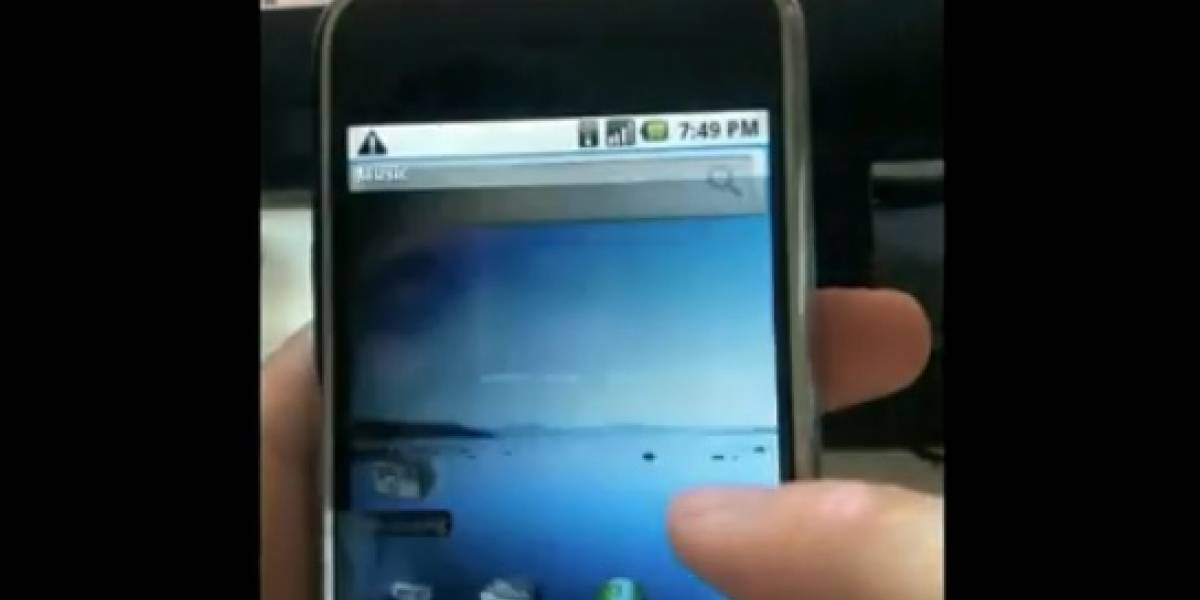 Dual Boot en iPhone: Elige entre iPhone O.S. o Android