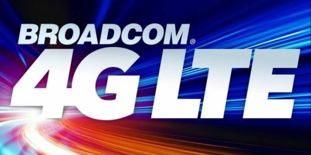 Broadcom lanza sus nuevos SoC M300 Series