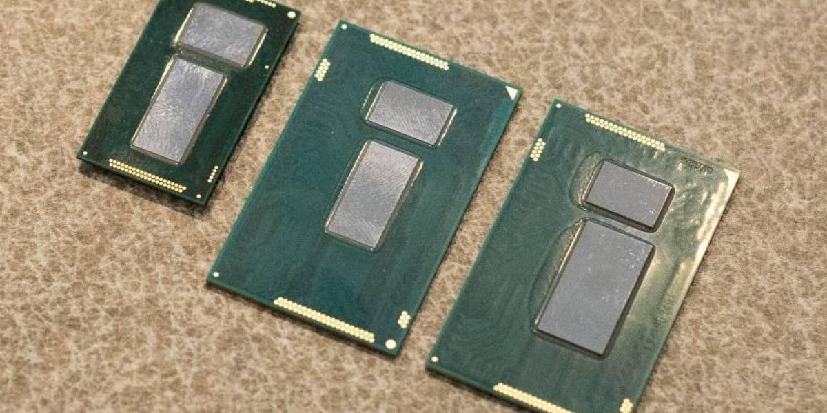 Primeros detalles de los futuros SoC Intel Broadwell-ULT