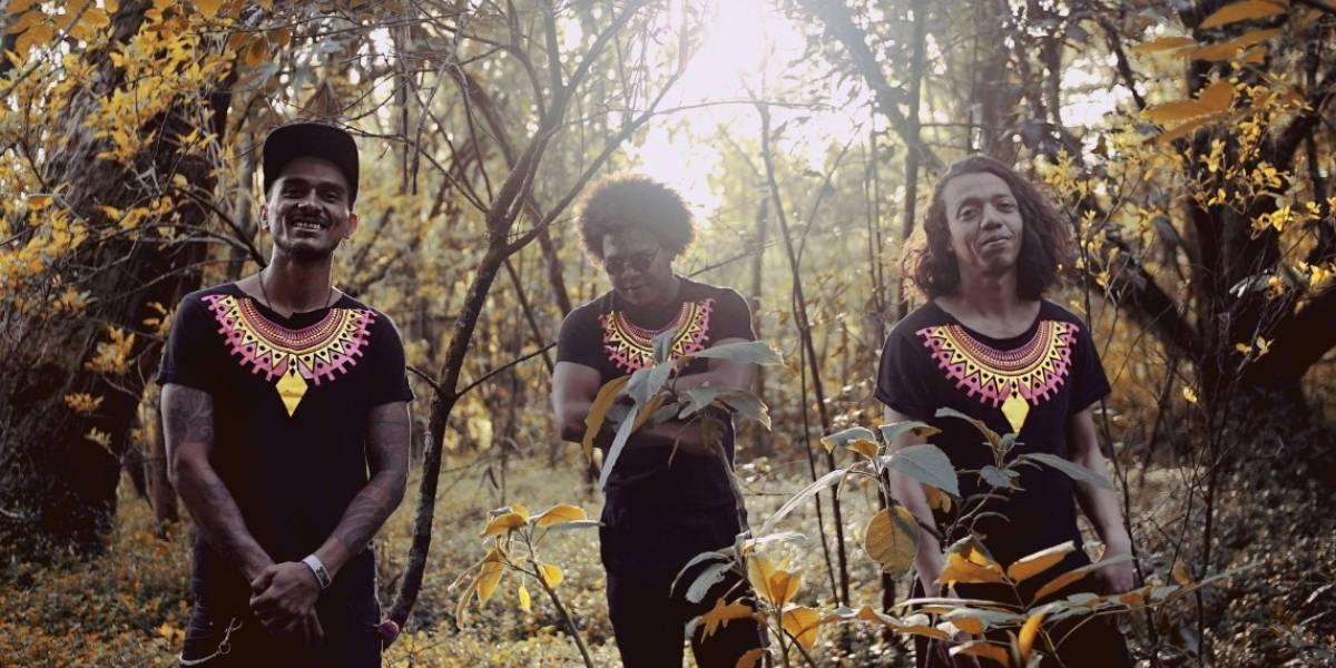 Ghetto Kumbé comenzará el año con presentación en Bogotá