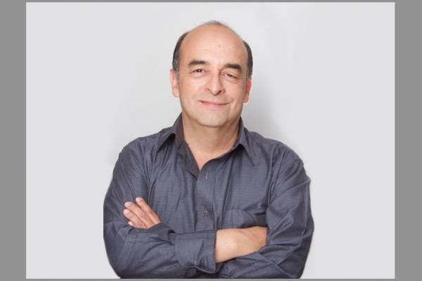 Álvaro Bayona