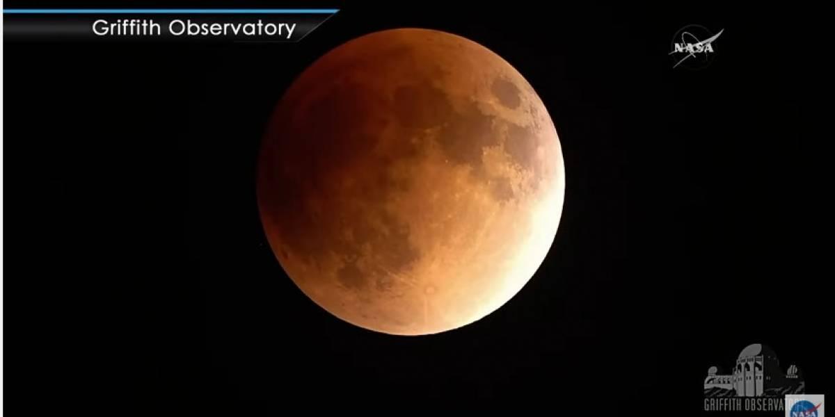 Hoje tem eclipse! Veja tudo que você precisa saber sobre o fenômeno