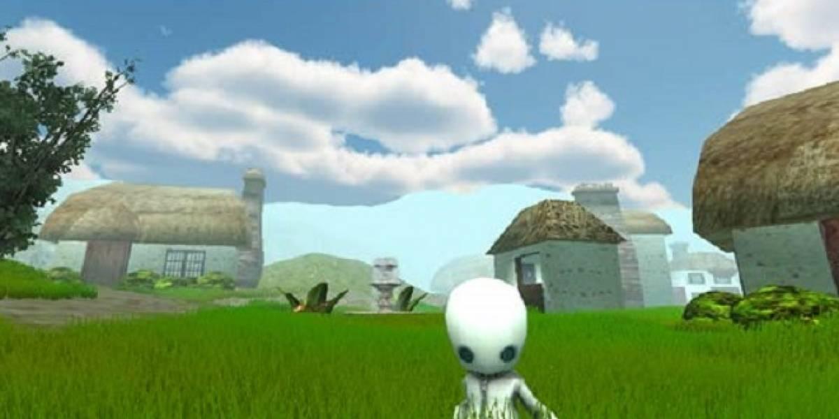 CodeSpells: El videojuego que te enseña a programar en Java jugando