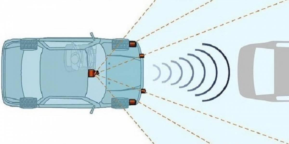 Super Cruise: El sistema de conducción semi-autónoma de Cadillac