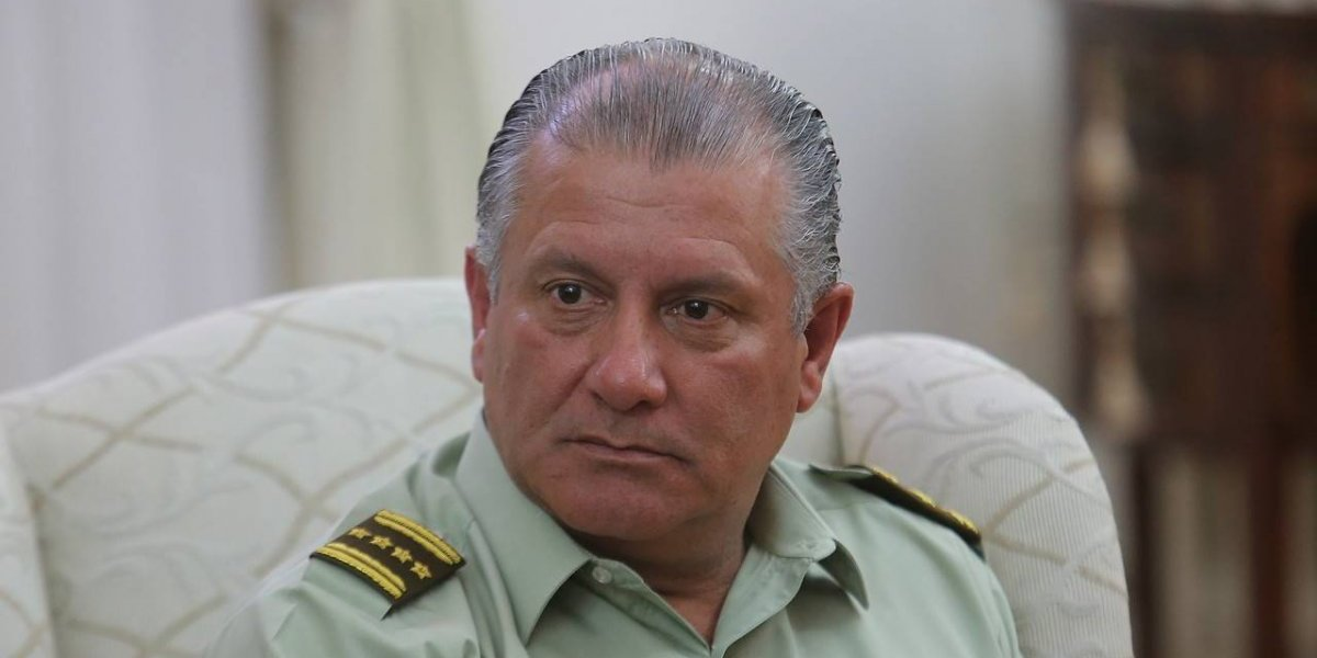 """Que nadie se entere: fiscal de la arista """"filtraciones"""" tras """"Operación Huracán"""" decreta reserva en investigación"""