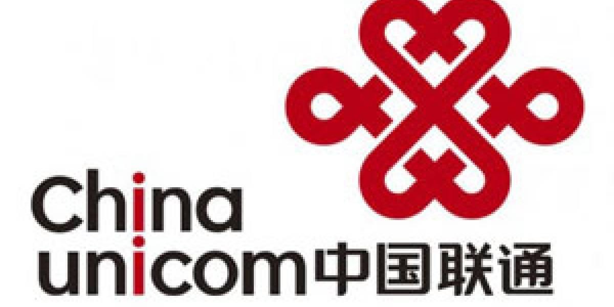 China Unicom no incluirá a Google como buscador en móviles con Android