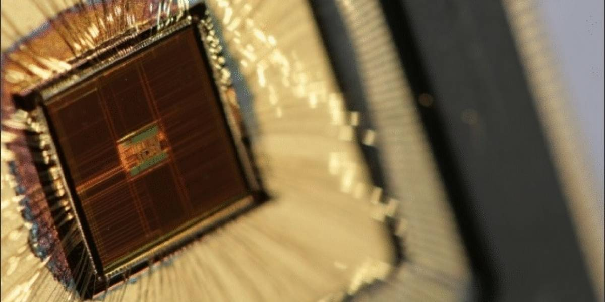 SoCs ARM a 20nm funcionarán a frecuencias superiores a 3.0GHz
