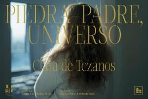 Clara de Tezanos