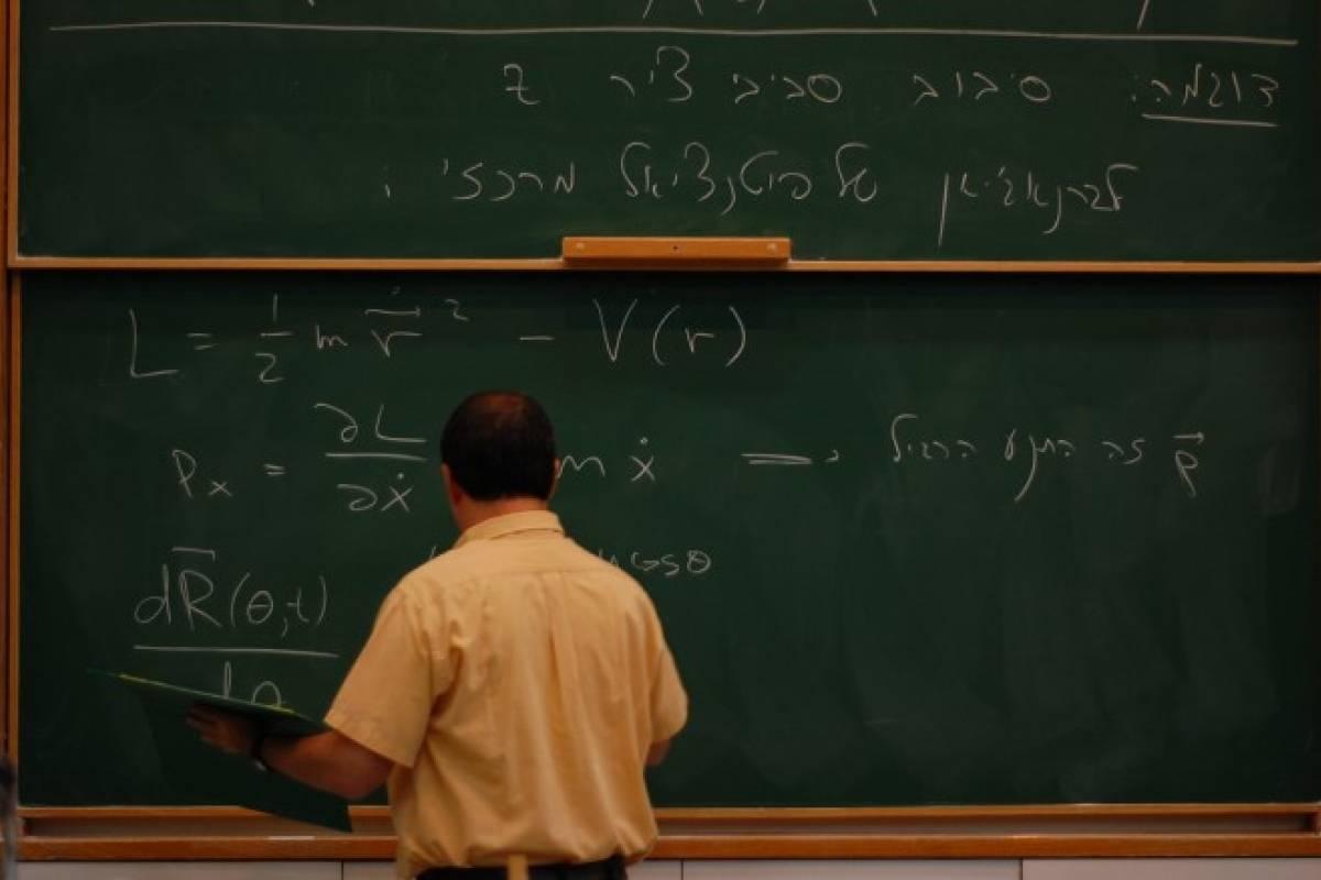 Cómo estudiar gratis en Harvard o Stanford desde casa