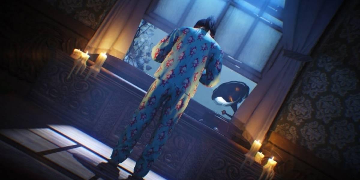 Black Ops III Zombies Chronicles tendrá un precio más alto de lo acostumbrado