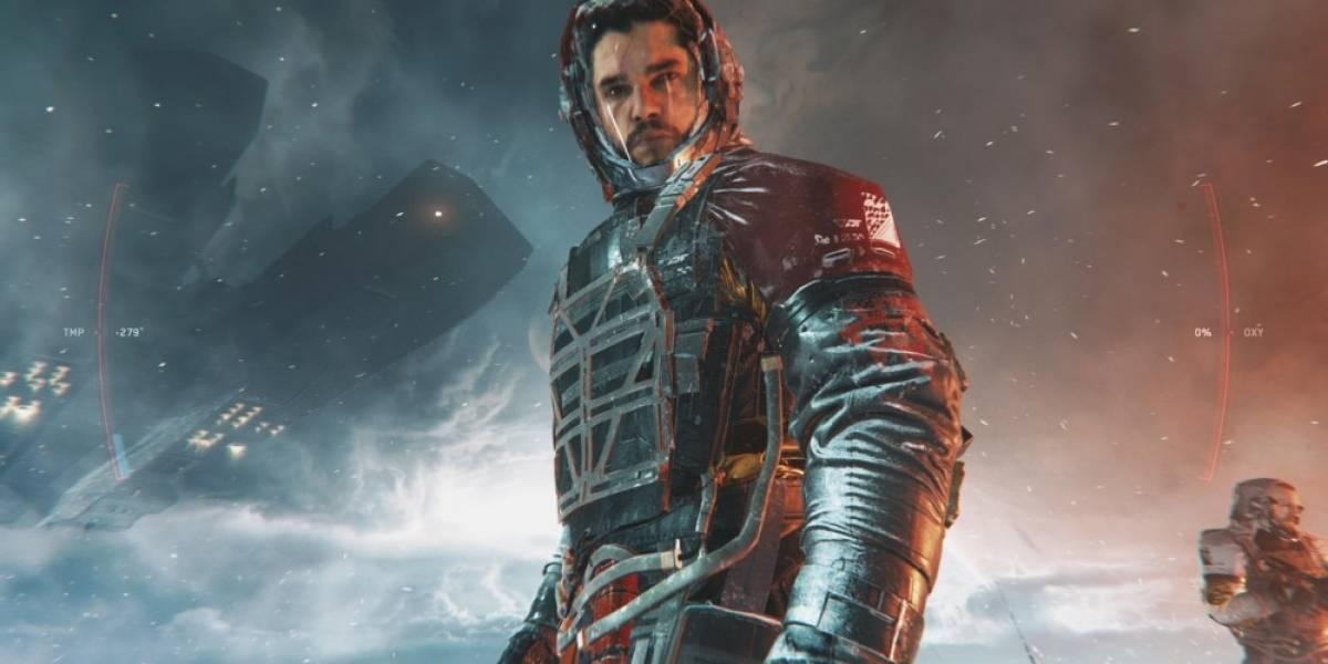 Deals with Gold: Descuentos en la serie Call of Duty, Dragon Age Inquisition y más