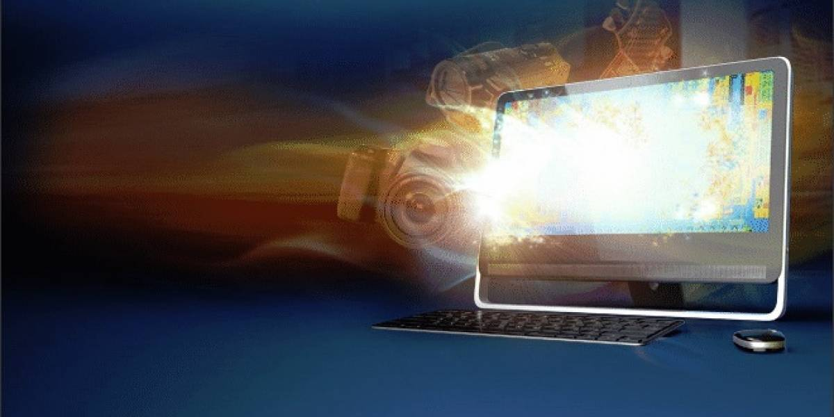 CPUs Haswell-H para PCs Todo-en-Uno se denominarán Core i7/i5 R Series