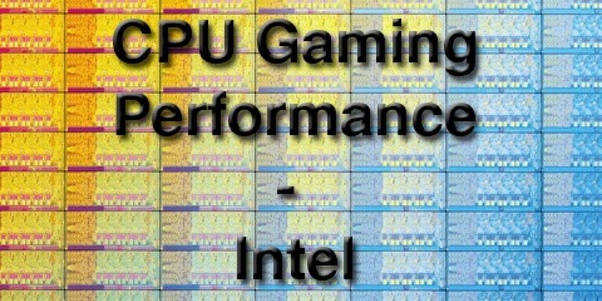 "CPUs Intel Core i7/i5 K Series ""Sandy/Ivy Bridge/Haswell"" probados con 8 juegos"